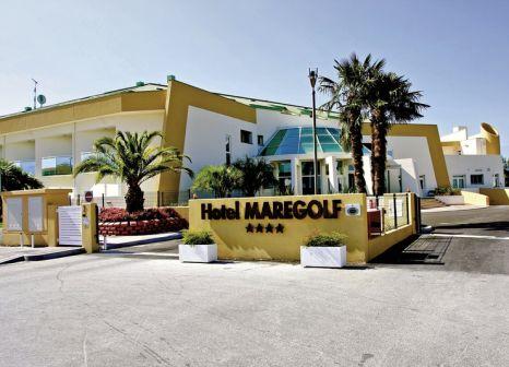 Hotel Maregolf günstig bei weg.de buchen - Bild von DERTOUR