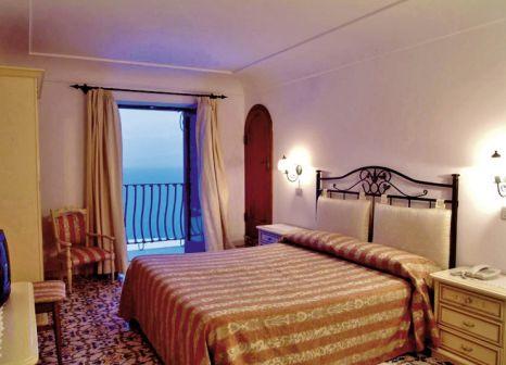 Hotelzimmer mit Tennis im Conca d'Oro