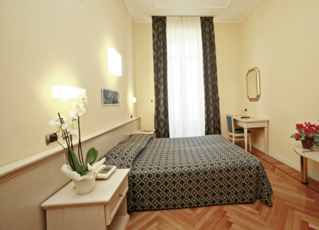 Hotelzimmer im Excelsior Splendide günstig bei weg.de
