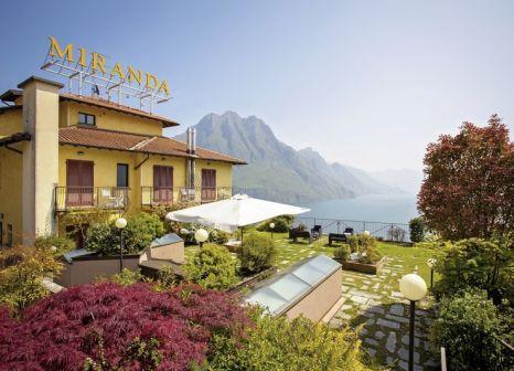 Hotel & Ristorante Miranda günstig bei weg.de buchen - Bild von DERTOUR