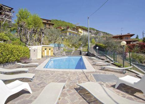 Hotel & Ristorante Miranda 30 Bewertungen - Bild von DERTOUR