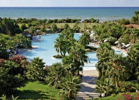 Hotel Acacia Resort günstig bei weg.de buchen - Bild von DERTOUR