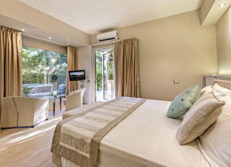 Hotel Acacia Resort 103 Bewertungen - Bild von DERTOUR