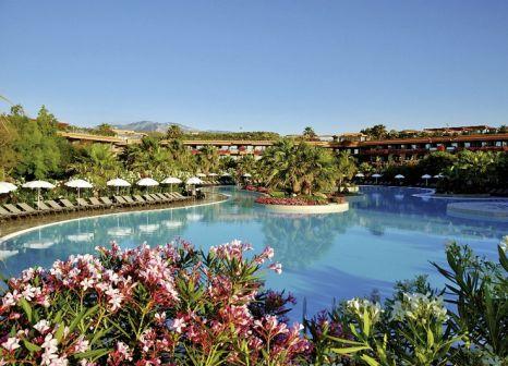 Hotel Acacia Resort in Sizilien - Bild von DERTOUR