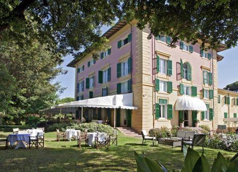 Augustus Hotel & Resort 1 Bewertungen - Bild von DERTOUR