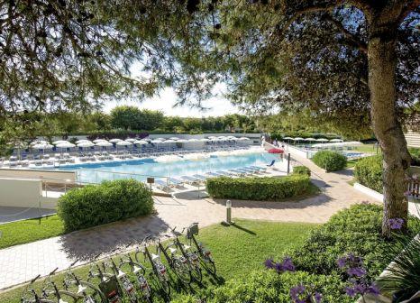 Hotel VOI Alimini Resort 9 Bewertungen - Bild von DERTOUR