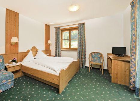 Hotel Pension Rosenheim 9 Bewertungen - Bild von DERTOUR