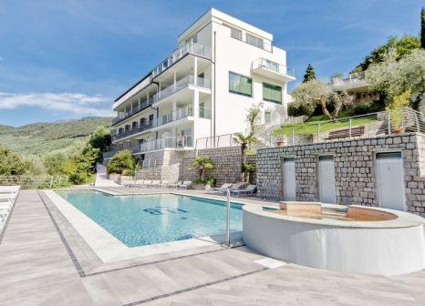 Panoramic Hotel Benacus günstig bei weg.de buchen - Bild von DERTOUR