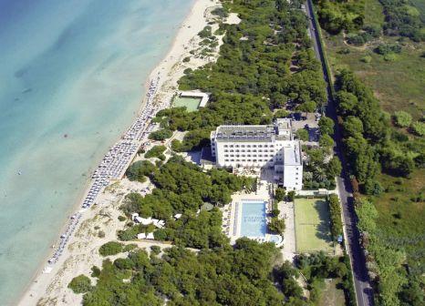 Hotel Ecoresort Le Sirene 136 Bewertungen - Bild von DERTOUR