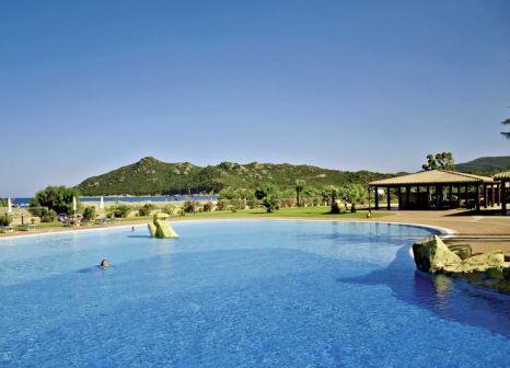 Hotel Garden Beach 89 Bewertungen - Bild von DERTOUR