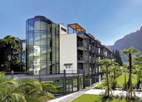 Hotel Du Lac et Du Parc Grand Resort 43 Bewertungen - Bild von DERTOUR