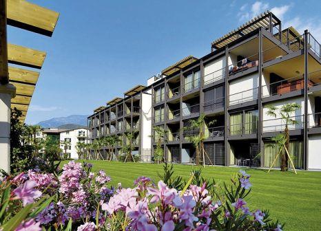 Hotel Du Lac et Du Parc Grand Resort in Oberitalienische Seen & Gardasee - Bild von DERTOUR