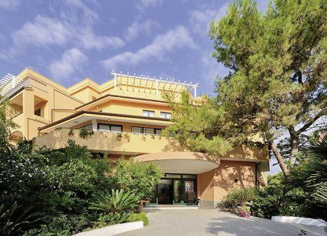 Hotel I Melograni günstig bei weg.de buchen - Bild von DERTOUR
