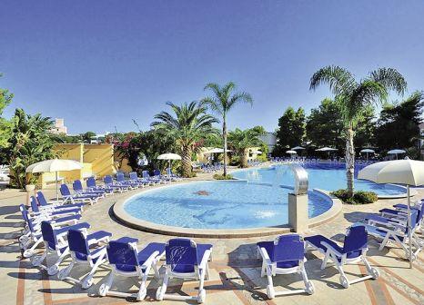 Hotel I Melograni 22 Bewertungen - Bild von DERTOUR
