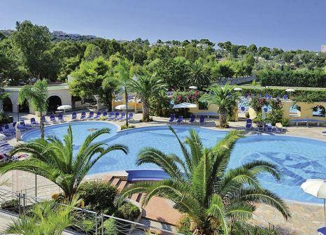 Hotel I Melograni in Apulien - Bild von DERTOUR