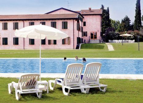Hotel Relais Corte Pontigliardo in Oberitalienische Seen & Gardasee - Bild von DERTOUR