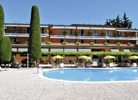 Hotel Garden günstig bei weg.de buchen - Bild von DERTOUR