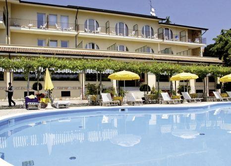 Hotel Garden in Oberitalienische Seen & Gardasee - Bild von DERTOUR