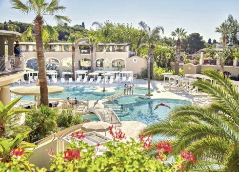 Hotel Bouganville in Sardinien - Bild von DERTOUR