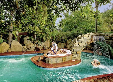 Hotel Bouganville 4 Bewertungen - Bild von DERTOUR
