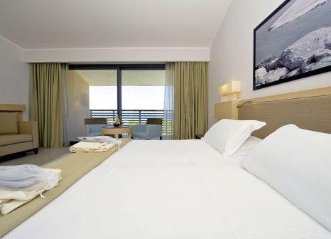Hotelzimmer im Capovaticano Resort Thalasso & Spa MGallery Collection günstig bei weg.de