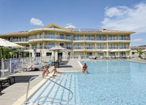 Hotel Costa Salina in Korsika - Bild von DERTOUR