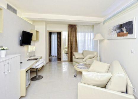 Hotelzimmer mit Golf im Costa Salina