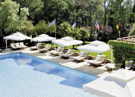 Hotel Hôtel Le Vallon de Valrugues & Spa 0 Bewertungen - Bild von DERTOUR