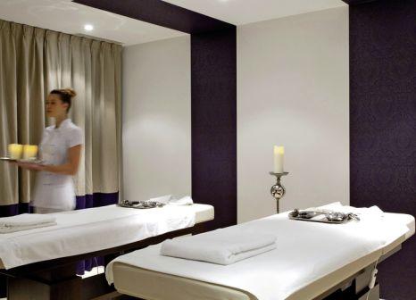 Hotelzimmer im Hôtel Le Vallon de Valrugues & Spa günstig bei weg.de