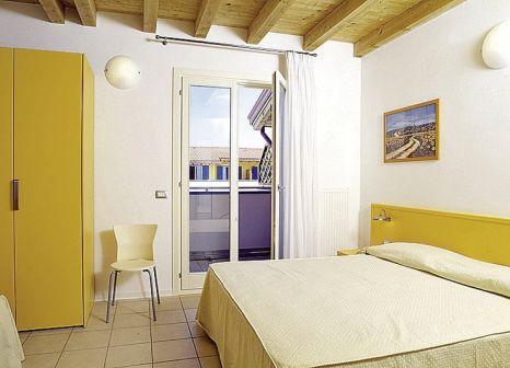 Hotelzimmer im Villaggio Hemingway günstig bei weg.de