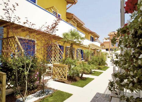 Hotel Villaggio Hemingway günstig bei weg.de buchen - Bild von DERTOUR