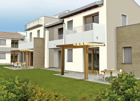 Hotel Villaggio Laguna Blu günstig bei weg.de buchen - Bild von DERTOUR