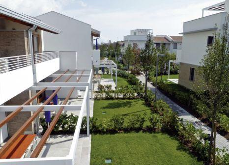 Hotel Villaggio Laguna Blu 4 Bewertungen - Bild von DERTOUR