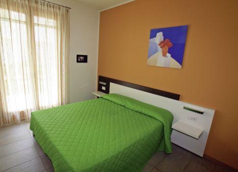 Hotelzimmer mit Spielplatz im Villaggio Laguna Blu