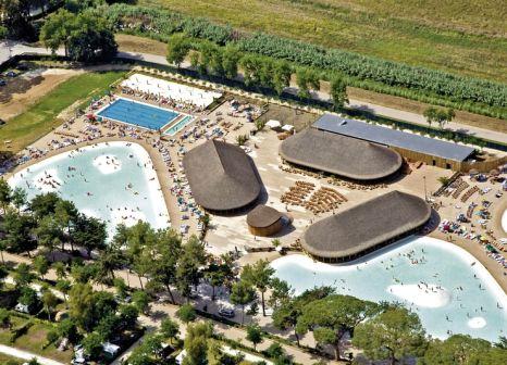 Hotel Camping Village Park Albatros günstig bei weg.de buchen - Bild von DERTOUR
