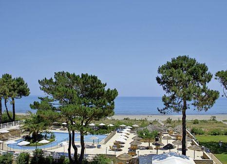 Hotel La Lagune 6 Bewertungen - Bild von DERTOUR