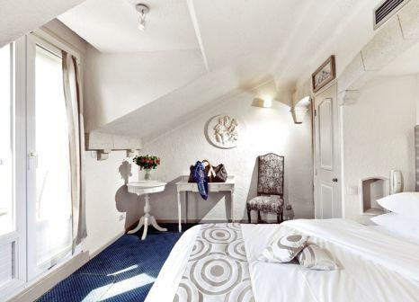 Hotel Golden Tulip Cannes - Hôtel de Paris 14 Bewertungen - Bild von DERTOUR