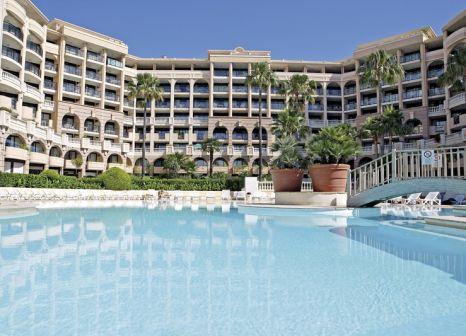 Hotel Residence Cannes Verrerie 10 Bewertungen - Bild von DERTOUR