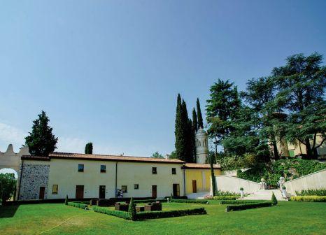 Hotel Relais Corte Cavalli 5 Bewertungen - Bild von DERTOUR