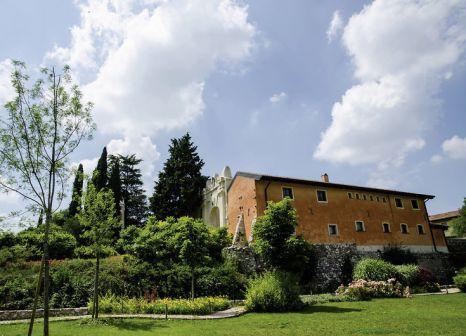 Hotel Relais Corte Cavalli günstig bei weg.de buchen - Bild von DERTOUR