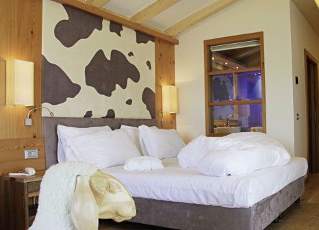 Hotelzimmer im Emmy günstig bei weg.de