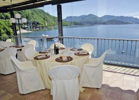 Hotel Camin Colmegna in Oberitalienische Seen & Gardasee - Bild von DERTOUR