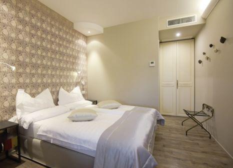 Hotel Camin Colmegna günstig bei weg.de buchen - Bild von DERTOUR