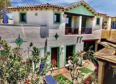 Hotel Stefania in Sardinien - Bild von DERTOUR