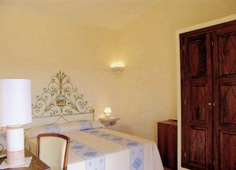 Hotel Parco Degli Ulivi günstig bei weg.de buchen - Bild von DERTOUR