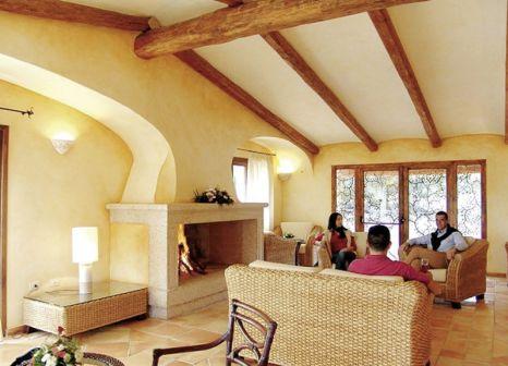 Hotel Parco Degli Ulivi in Sardinien - Bild von DERTOUR