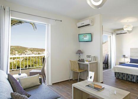 Hotelzimmer im Funtana Marina günstig bei weg.de