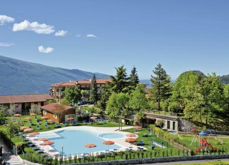Hotel Pineta Campi 16 Bewertungen - Bild von DERTOUR