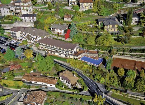 Hotel Park Faver in Oberitalienische Seen & Gardasee - Bild von DERTOUR