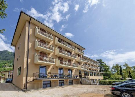 Hotel Bellavista günstig bei weg.de buchen - Bild von DERTOUR